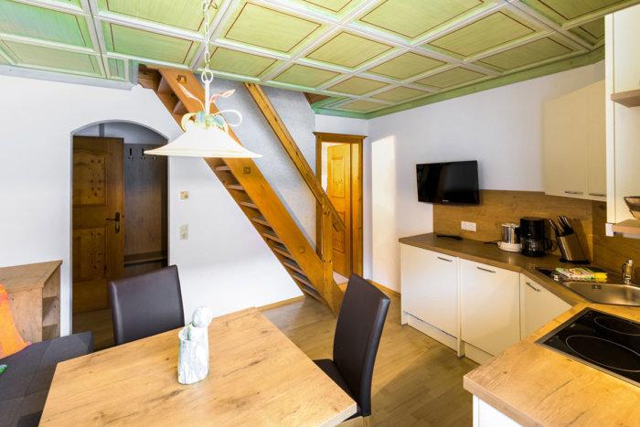appartement-flachau-typ-a-5