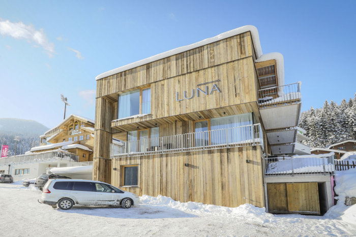 appartements-luna-ferienwohnungen-flachau-2
