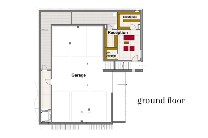 appartements-luna-flachau-ground-floor-1
