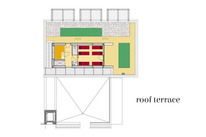 appartements-luna-flachau-roof-terrace-1