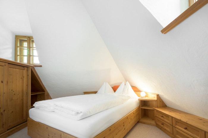 ferienwohnungen-zimmer-flachau-grundriss-turmwohnung-10