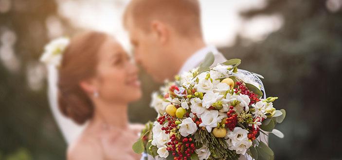 Hochzeiten in Flachau - Romantik-Unterkunft s' Schlössl