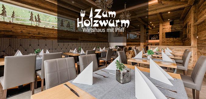 restaurant-flachau-holzwurm-3