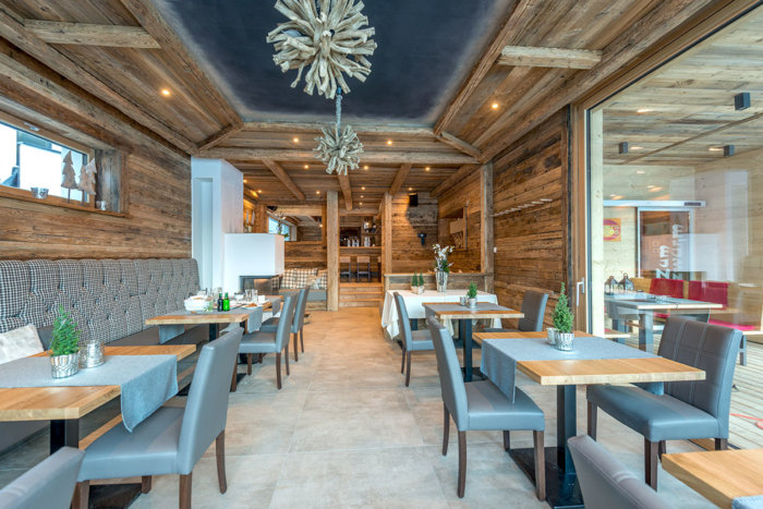 restaurant-flachau-salzburg-zum-holzwurm-12