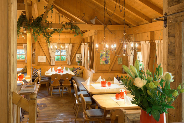restaurant-flachau-salzburg-zum-holzwurm-16