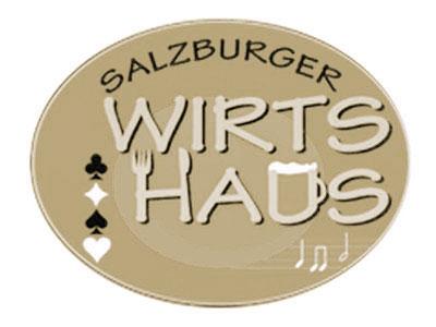 Salzburger Wirtshaus Logo