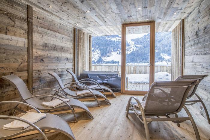 sauna-appartements-luna-flachau-1