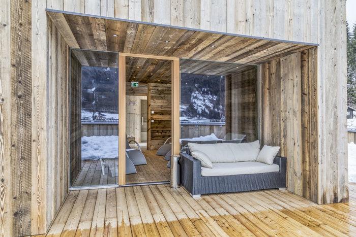 sauna-appartements-luna-flachau-2