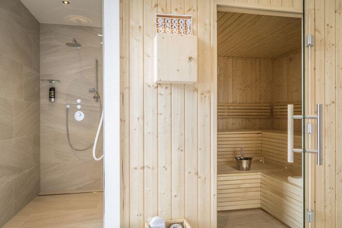 sauna-appartements-luna-flachau-3